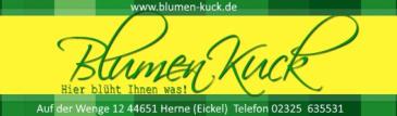 BlumenKuck