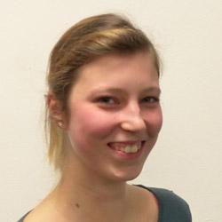 Kristina Geßner
