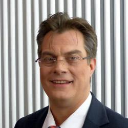 Thomas Hirschi