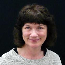 Dorothea Massjost