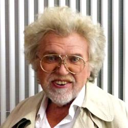 Jürgen Maasjost