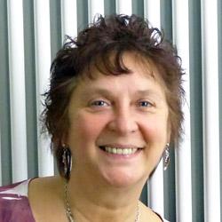 Ulla-Britta Späth