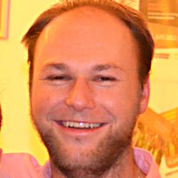 Sven Veniger
